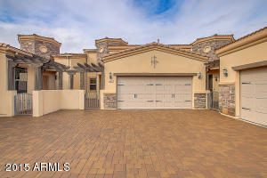 6202 E MCKELLIPS Road, 231, Mesa, AZ 85215