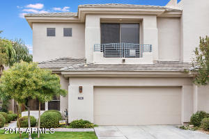 7282 E Del Acero Drive, Scottsdale, AZ 85258