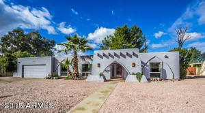 12646 N 56th Place, Scottsdale, AZ 85254