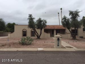 12802 N 71ST Street, Scottsdale, AZ 85254