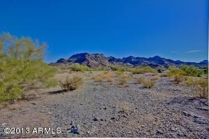 10241 N CAVE CREEK Road, -, Phoenix, AZ 85020