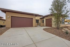 29916 N 132ND Drive, Peoria, AZ 85383