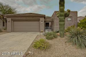 7159 E ALOE VERA Drive, Scottsdale, AZ 85266