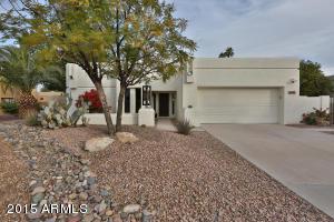 6702 E PHELPS Road, Scottsdale, AZ 85254