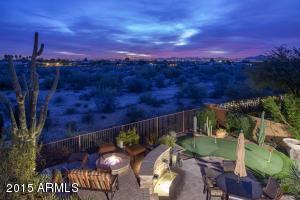 12329 E NORTH Lane, Scottsdale, AZ 85259
