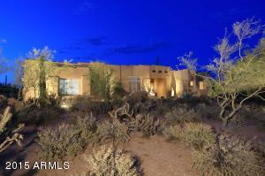 8300 E DIXILETA Drive, 301, Scottsdale, AZ 85266