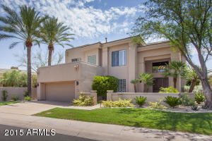 7425 E GAINEY RANCH Road, 52, Scottsdale, AZ 85258