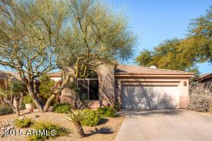 10964 E BETONY Drive, Scottsdale, AZ 85255