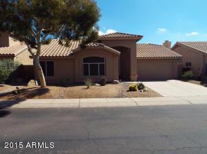 18981 N 90th Way, Scottsdale, AZ 85255