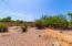 7457 E BENT TREE Drive, Scottsdale, AZ 85266