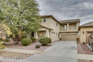 11867 N 154TH Drive, Surprise, AZ 85379