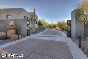 10036 E Calle De Las Brisas  -- Scottsdale, AZ 85255