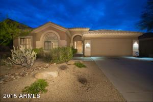10455 E SHEENA Drive, Scottsdale, AZ 85255