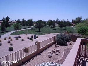 5321 E ELMWOOD Street, Mesa, AZ 85205