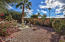 14551 W Winding Trail, Surprise, AZ 85374