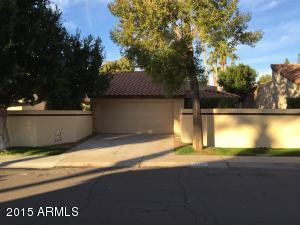 11192 N 109TH Way, Scottsdale, AZ 85259