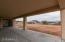 28771 N Ashbrook Lane, San Tan Valley, AZ 85143