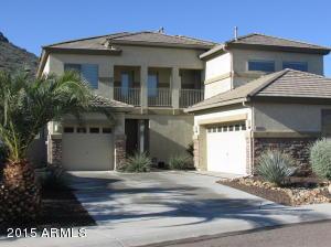 26312 N 55TH Drive, Phoenix, AZ 85083