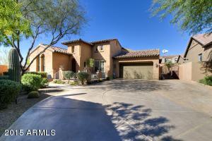 17828 N 92nd Street, Scottsdale, AZ 85255