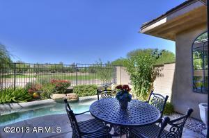15240 N CLUBGATE Drive, 149, Scottsdale, AZ 85254