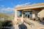 35382 N 93RD Way, Scottsdale, AZ 85262
