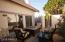 8740 E VIA TAZ NORTE, Scottsdale, AZ 85258
