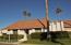8740 E Via Taz Norte