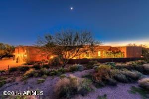 38006 N BOULDER VIEW Drive, Scottsdale, AZ 85262