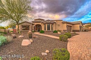 10520 N 132ND Street, Scottsdale, AZ 85259