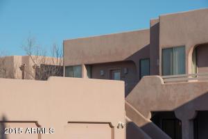 11011 N ZEPHYR Drive, 206, Fountain Hills, AZ 85268