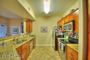 13700 N FOUNTAIN HILLS Boulevard, 337, Fountain Hills, AZ 85268