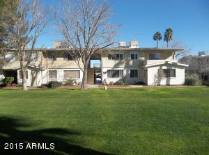8220 E GARFIELD Street, M224, Scottsdale, AZ 85257