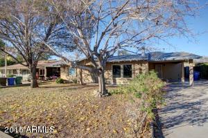 456 N BRIMHALL, Mesa, AZ 85203