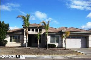 8544 W MARY ANN Drive, Peoria, AZ 85382