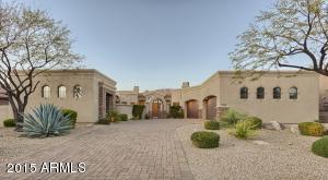 9358 E DALE Lane, Scottsdale, AZ 85262