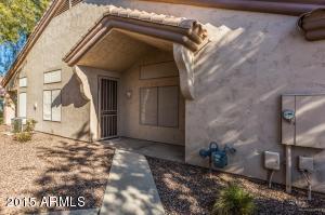 1550 E Earl Drive, Casa Grande, AZ 85122