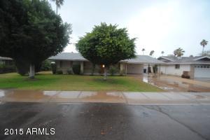 3324 S KENWOOD Lane, Tempe, AZ 85282