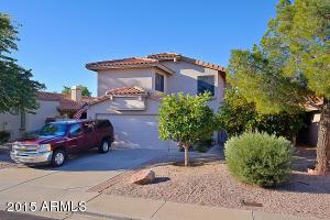 1006 N SUNNYVALE, Mesa, AZ 85205