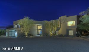 5506 E Morrison Lane, Paradise Valley, AZ 85253