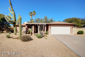 6520 E AIRE LIBRE Lane, Scottsdale, AZ 85254