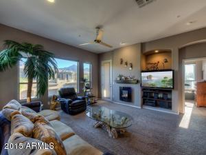 16420 N Thompson Peak Parkway, 2051, Scottsdale, AZ 85260