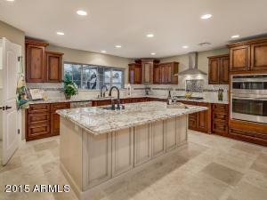 5918 E BERYL Avenue, Paradise Valley, AZ 85253