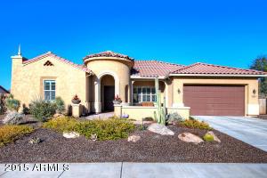 27926 N 15TH Drive, Phoenix, AZ 85085