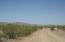 279XX N 144TH Drive, 0, Unincorporated County, AZ 85387
