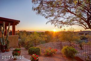 13300 E VIA LINDA, 1014, Scottsdale, AZ 85259