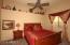16234 S 4TH Street, Ahwatukee, AZ 85048