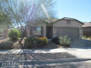 5811 W DESERT Drive, Laveen, AZ 85339