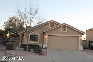 9305 E ELLIS Street, Mesa, AZ 85207