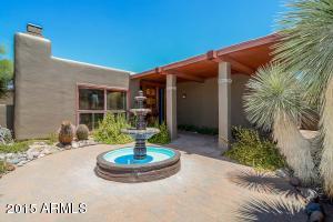 27003 N 71ST Place, Scottsdale, AZ 85266