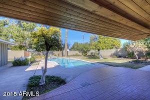 6130 E CALLE ROSA, Scottsdale, AZ 85251
